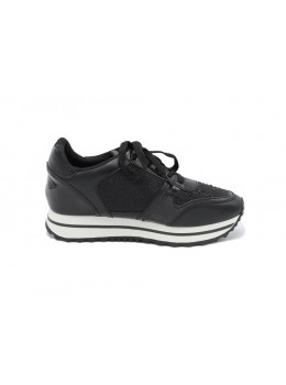 Pantofi sport de damă WeiWei