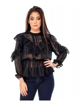 Bluză damă Vero Moda Vmcent