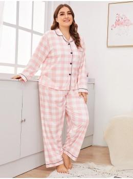 Pijama dama Carla