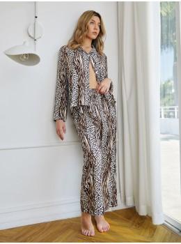 Pijama dama Clare