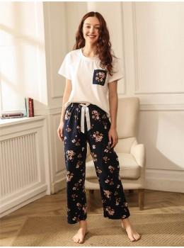 Pijama dama Selina