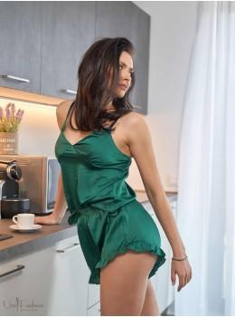 Pijama dama Julia