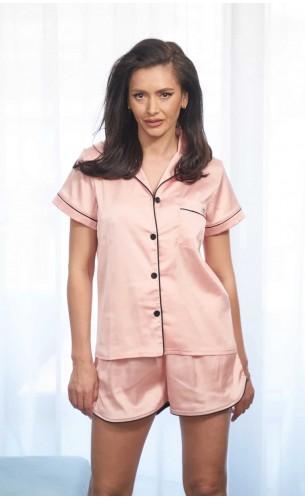 Pijama dama Eugenia