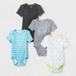Îmbrăcăminte copii (0-3 Ani)