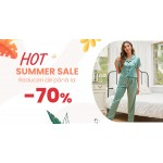Summer Sale pana la -70%
