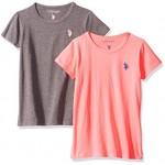 Tricouri de damă